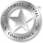 Southwest-Dental-Conference