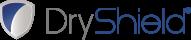 cropped-DryShield-Logo-Horizontal.png