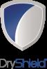 cropped-DryShield-Logo.png
